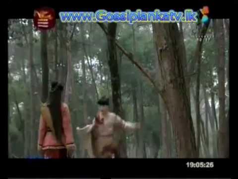 mayawarunge lokaya full movie free 27