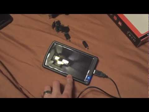 klr650-farkle:-opteka-ultra-thin-solar-charger-unboxing-&-review;-power-up-your-helmet-cam
