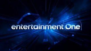 Netflix/Entertainment One (2016)
