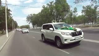 видео Заказать аренду лимузина на свадьбу недорого в Москве - прокат авто по доступным ценам