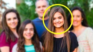 She Looks Like An Ordinary Girl. Wait Till You See Her Legs… You`ll be Shocked!