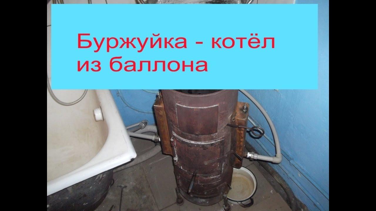 Мотор редукторы 1МПз2