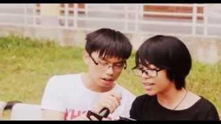 Bốn chữ lắm [Off CHT Guitar Club 15/8/2014]