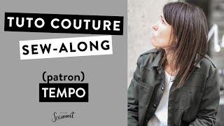 TEMPO video