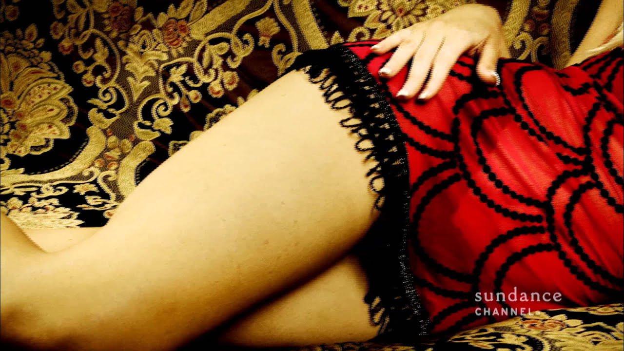 урбанизация индийский секс на публике онлайн думаю, что правы