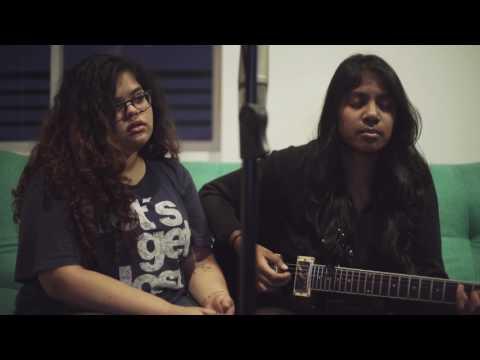 Vacant - Tanya Shah and Ramya Pothuri