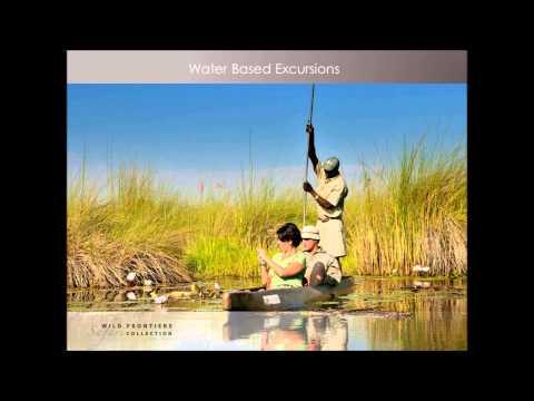 Botswana.. photobook inspirations
