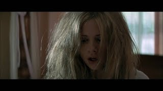Download Video I Know What You Did Last Summer - Trailer MP3 3GP MP4