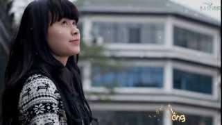 Anh - Hồ Quỳnh Hương [Video Lyric / Kara]