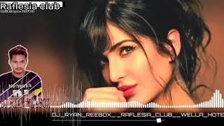 Dj Ryan Reebox - Bhula Dena India Mixtape 2019.dug