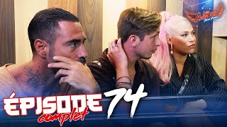 Episode 74 (Replay entier) - Les Anges 12