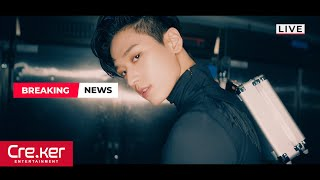 THE BOYZ 5TH MINI ALBUM [CHASE] BREAKING NEWS