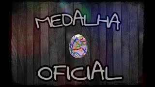 How to get the official Egg of Destiny ROBLOX Medal
