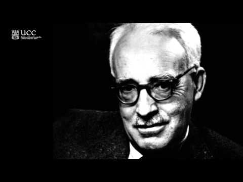 Frank O'Connor: A Man of Many Voices