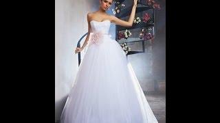 Купить заказать эксклюзивное вечерние свадебное платье Донецк недорого доступные цены