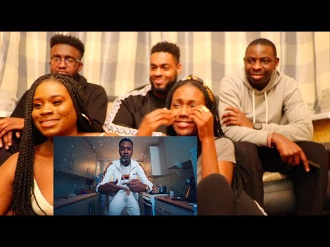 Nines - I See You Shining ( REACTION VIDEO ) || @nines1ace