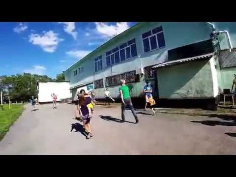Siberia orphanage edits - GoPro Hero 4