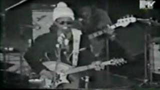 Bob Marley & the Wailers stop that train archive footage Edmonton Tour 73