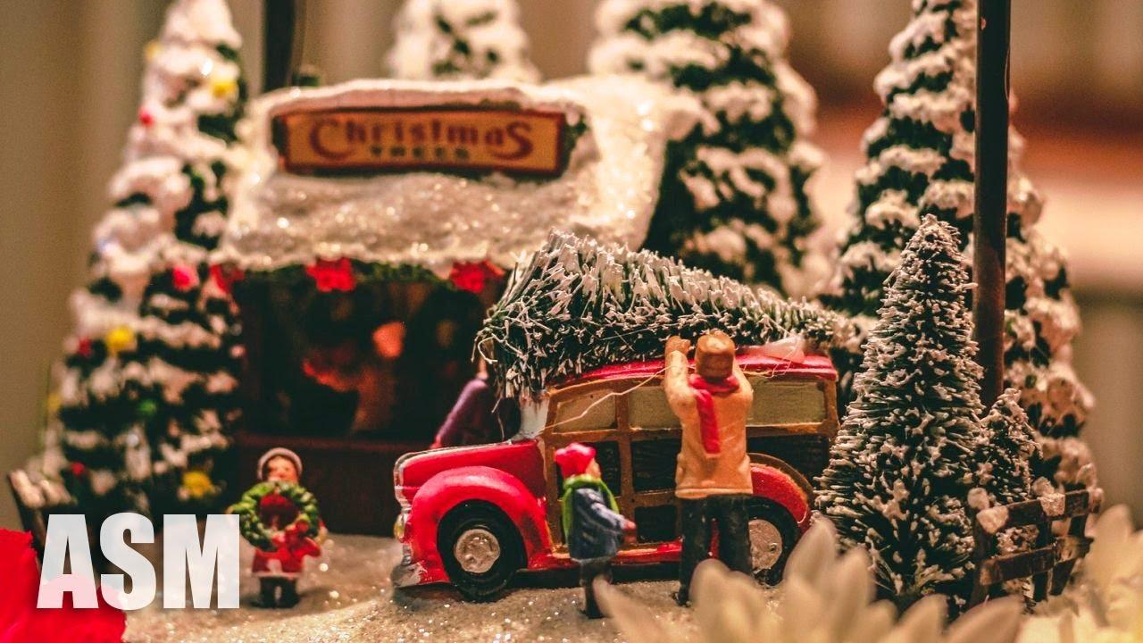 (No Copyright) Family Christmas Background Music For YouTube Videos \u0026  Vlogmas , by AShamaluevMusic