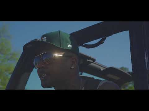 Kronic - Hardaway (Remix) Shot by Fazewc