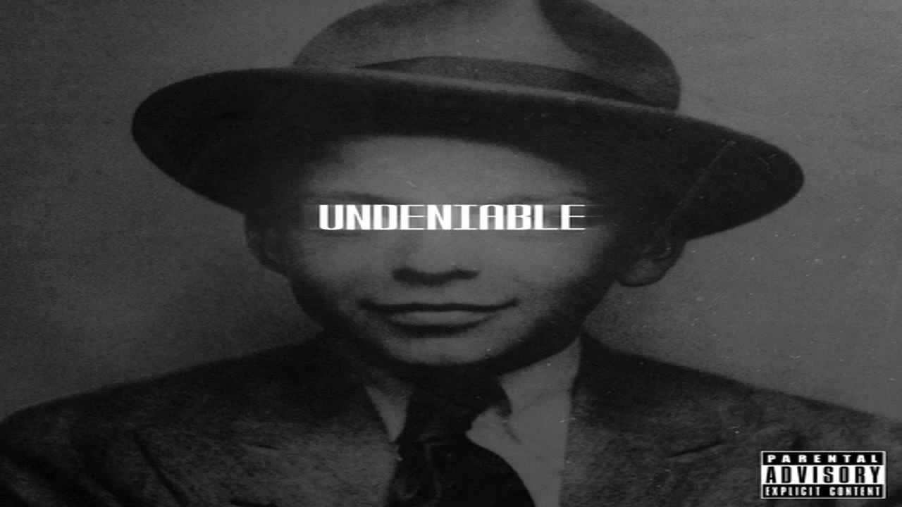 Logic - Spotlight (#10, Young Sinatra: Undeniable) HD - YouTube