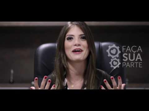 Videira News Natal 15 05 16
