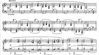 Collard plays Ravel