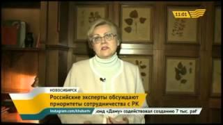 видео полпред о результатах выборов в зак.собрание 10.10.10