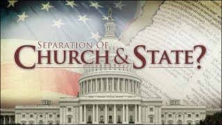 School Shootings A Call for Sunday Worship. Church & State United. Pope Purifies SDA Leaders Memory