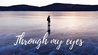 MONGOLIA ~ Through my eyes   Temu