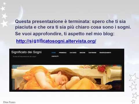 """Recensione """"La Casa dei Sogni"""" from YouTube · Duration:  10 minutes 25 seconds"""