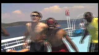 i m on a boat in turkey the real remix ft t pain