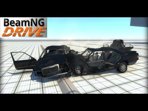 beamng.drive v.0.4.2.0