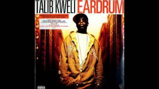 Watch Talib Kweli Listen video
