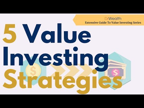 value investing Value investing college is among the leading financial education and training providers in singapore and throughout southeast asia we focus on educating anyone on principles and techniques of value investing.