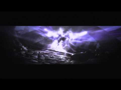 Return to Castle Wolfenstein Tides of War Gameplay Played on XBox 360 (Xbox 1) [60 FPS]