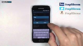 Android Telefonlarda İnternet Ayarları Nasıl Yapılır?