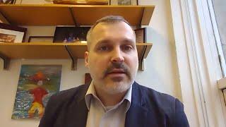 Developing the novel Burkitt Lymphoma International Prognostic Index