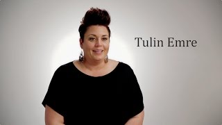 Team Beachbody Coach Success Stories - Tulin Emre
