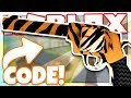 [CODE] How to get the ORANGE TIGER SKIN | Roblox Wild Revolvers