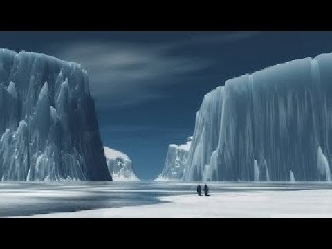 Documentary BBC 2017 - Siberia, the Coldest and Wildest Place on Earth