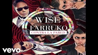 Video Contra La Pared Farruko
