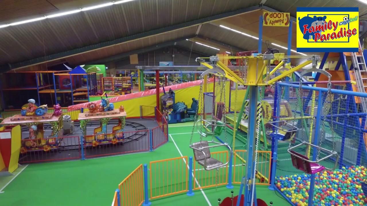 Spielhalle Heilbronn