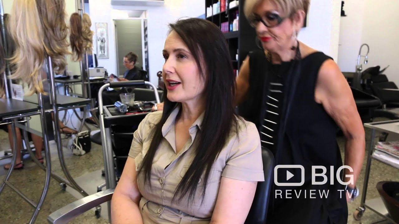 Hair Salon Beverly May Hair Hair Extension Prospect Sa