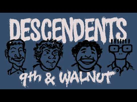 "Descendents - ""To Remember"" (Full Album Stream)"