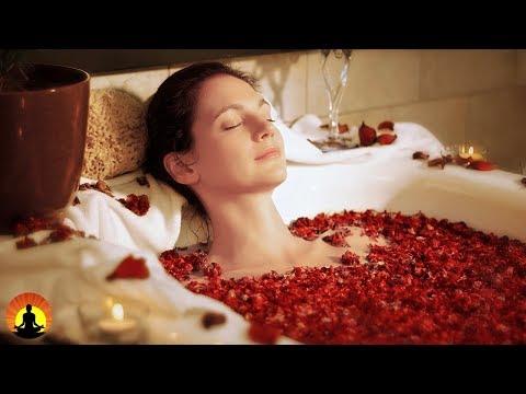 Spa Music, Massage Music, Relaxing, Meditation Music, Background Music, ✿3357C