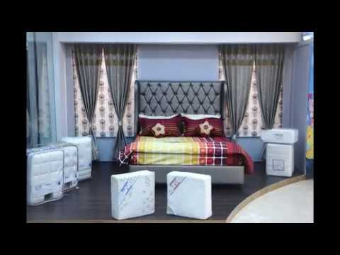 shobha-decors-|curtain-and-sofa-fabric,-blinds,-wallpapers-in-hyderabad