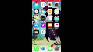 Watch Free movies and tv series on iphone :::Movie Box Hd