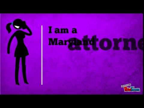 Business Analyst Warrior 2