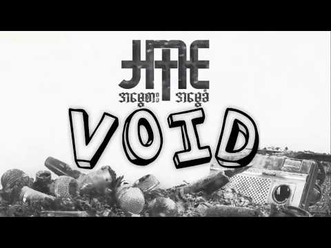 Void - J Me  Feat; Big Bag (with Lyric)